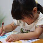 記憶力の向上、成績アップに活用したい学習サポートサプリおすすめ3選